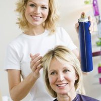 Hairdresser Hourly Pay in United Kingdom | PayScale