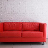 How To Decorate The Living Room Cheaply Ehow