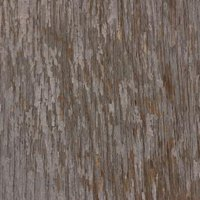 How To Treat Weathered T 111 Siding
