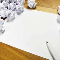 Difference between cover letter and letter of inquiry