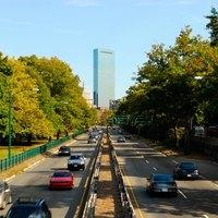 Massachusetts motor vehicle excise tax law ehow for Motor vehicle excise tax ma