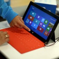 What is Microsoft Windows 10? Definition from WhatIs.com