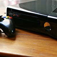 how to boost your internet connection for xbox live