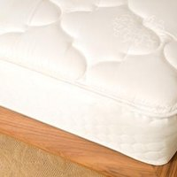 how to clean stains out of a mattress