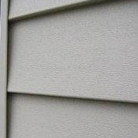 How To Clean Metal Siding Ehow