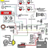 reading automotive wiring diagrams wiring diagram and hernes how to automotive wiring diagrams katinabags