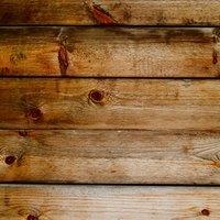 How To Caulk Between Floorboards Ehow