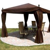 How To Weatherproof Outdoor Furniture Ehow