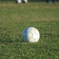 Assistant Soccer Coach Job Description | eHow