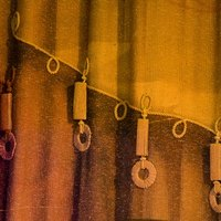 how to dye polyester curtains ehow Dye Eggs with Food Coloring  Can You Dye Polyester With Food Coloring