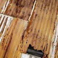 How To Cut Fiberglass Corrugated Roofing Panels Ehow