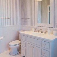 Beautiful  Centra Single 42Inch Modern Wall Mount Bathroom Vanity  Espresso