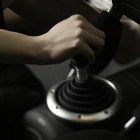 standard transmission won 39 t go into gear sometimes ehow. Black Bedroom Furniture Sets. Home Design Ideas