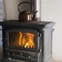 What Kind Of Pots Can You Use On Wood Burning Stoves Ehow