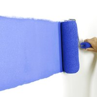 Eggshell vs satin paint ehow - Difference between eggshell and satin ...