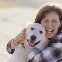 Natural Remedies For Periodontal Disease In Dogs