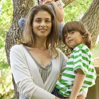Adoption Story: Yes, Single Parents Can Adopt!