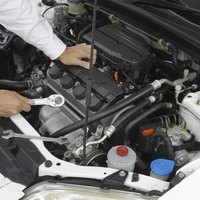 What Can Cause Car Acceleration Hesitation