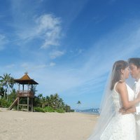 Cheap All Inclusive Wedding Destinations With Pictures