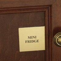 How To Troubleshoot A Magic Chef Mini Fridge 11 Steps Ehow