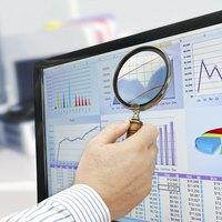 How to write a data analysis