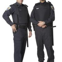 policing styles A style of policing marked by a concern with helping rather than strict enforcement service-oriented police agencies are more likely to use community resources, such as drug treatment.