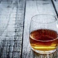 how to make applejack liquor