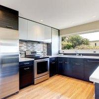 470079393. Black Bedroom Furniture Sets. Home Design Ideas