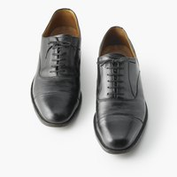how to remove wrinkles from leather shoes ehow