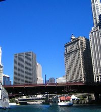 Chicago lodging usa today for Hotels in bucktown chicago il