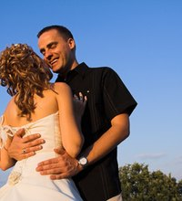 Austin texas usa today for Best places to get married in austin
