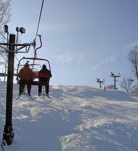 Ski New Mexico Usa Today