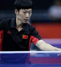 Badminton and table tennis, also known as pingpong, are considered fun games by many people but are also very competitive racquet Olympic sports. ...