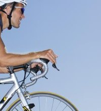 Given cycling supplement's often-poor reputation, you might feel apprehensive of doing anything to enhance your performance on the bike. There are, ...