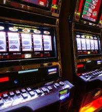 Indian casino near san francisco