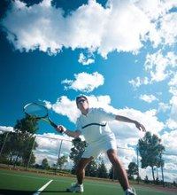 People who play tennis need tennis sunglasses, which specifically satisfy the stringent demands of their sport. Sunglasses designed for tennis ...