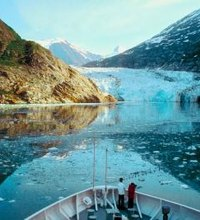 When you're cruising to Alaska, you're not likely to spend all day in a swimsuit as you would on cruises to warmer destinations -- but even on those ...