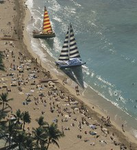 Places to vacation usa today for Warm vacation spots in december in usa