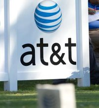 AT&T and Sprint both offer competitive wireless plans for individuals and families. There is much variety within each category, whether you need ...