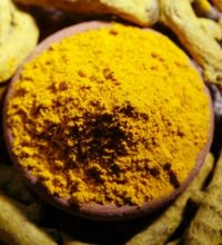 For 4,000 years, turmeric, also known by its scientific name Curcuma longa, has been used for medicinal purposes. It is an indigenous plant of South ...