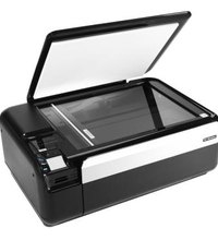Present on a variety of business and office printers, scanning is a function that digitizes printed documents and pictures and sends the files to ...