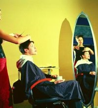 From comprehensive hair care to full-line day spa menus, hair salon and spa professionals provide rewarding and relaxing services to clients. The ...