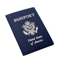 Joint custody need not affect your child's application for a United States passport to any significant degree since the State Department ...