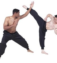 Nothing is quite as iconic in the martial arts as the art of kicking. All martial arts styles have punches, and many of them include joint locks, ...