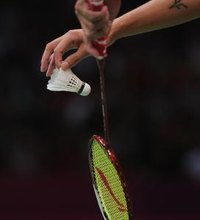 Badminton players across the globe play the game according to the rules and regulations set by the Badminton World Federation. The rules are designed ...