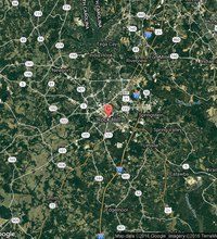 Although Rock Hill is the fifth-largest city in the state of South Carolina, its proximity to Charlotte, North Carolina, causes it to lose a bit of ...