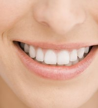 Many people don't like their own smile because of their less-than-white teeth. Several factors contribute to discoloration, including smoking, ...