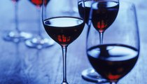How Wine Affects Your Health