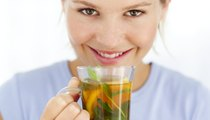 Get the Facts on Green Tea for Weight Loss