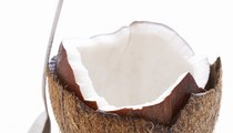 The Hidden Wonders of Coconut